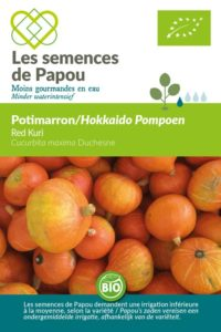 semences-papou-packages-R09-vibio
