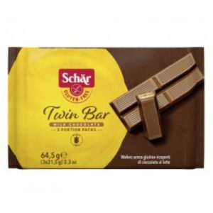 Products_Snacks_TwinBar_64,5g_SOUTH_72dpi_Front
